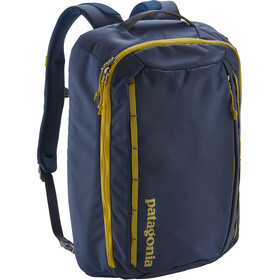 Patagonia Tres Backpack blue